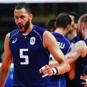 Volley, via al countdown per il Mondiale: gli azzurri cercano la quarta stella