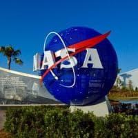 Astronauti testimonial e razzi brandizzati? La Nasa vuole sponsorizzare le missioni spaziali