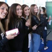 Miss Italia senza smartphone: dodici ore di digital detox per le prefinaliste