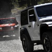 Auto, ad agosto +10% negli Usa per Fca. Bene Jeep e Ram, vola il nuovo Stelvio
