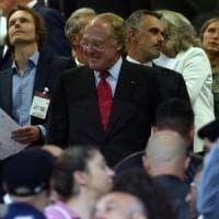 Milan, altro che seconda squadra: 16 ragazzi ceduti in un mese