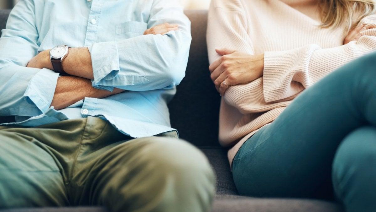 divorziati datati datazione di una sola mamma regole