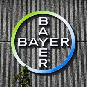 Bayer, con Monsanto salgono i ricavi ma cala l'utile