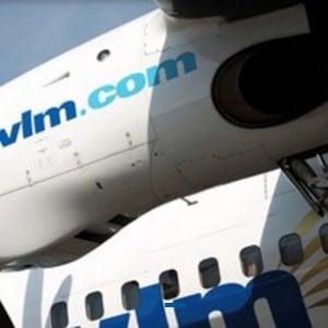 Un nuovo crac tra i cieli: chiude FlyVlm