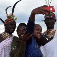 Il Kenya chiama Ryanair e easyJet: portateci turisti