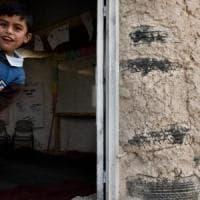 Israele, ok alla demolizione di un villaggio beduino: addio alla scuola
