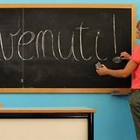 Scuola, prima campanella in Alto Adige: ma in cambio i ragazzi avranno vacanze da record