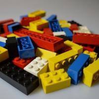 Lego, la svolta green: addio alla plastica entro il 2030
