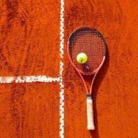 Il migliore sport per una vita più lunga? Il tennis