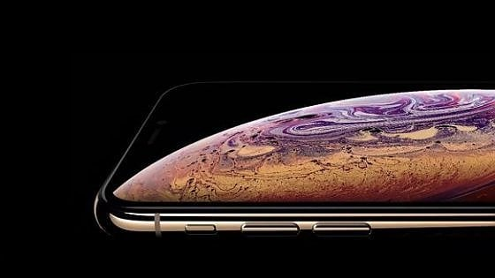 Apple, nuovi iPhone e non solo: le anticipazioni dall'evento del 12/9