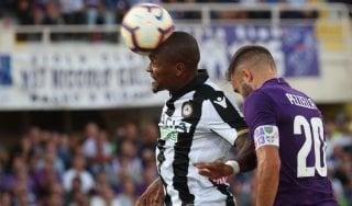 Fiorentina, fascia di Astori non si tocca: club e giocatori pronti a pagare la multa