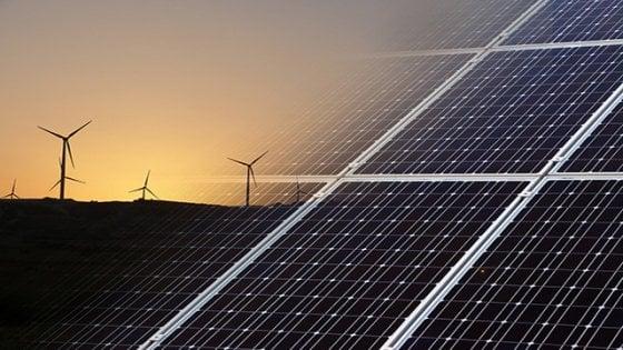 La California guida la svolta green degli Stati Uniti: 100% di energia rinnovabile entro il 2045
