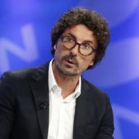 """Crollo Ponte Morandi, Toninelli: """"Le pressioni arrivarono da Aiscat"""". E attacca """"Repubblica"""""""