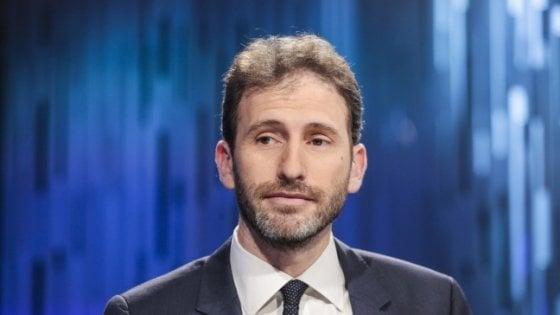M5s, nuovo attacco hacker a Rousseau: online nomi di alcuni donatori e cellulari di Di Maio, Toninelli e Bonafede
