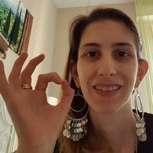 Chieti, malata di anoressia muore a 26 anni: la Asl le aveva negato le cure fuori regione