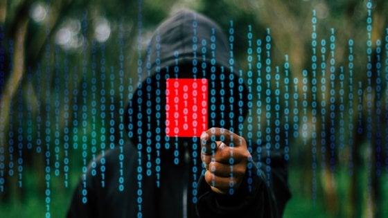 """Rogue0 """"buca"""" ancora Rousseau, il Garante avvia le verifiche. Una fonte: """"I dati pubblicati dal pirata sono autentici"""""""