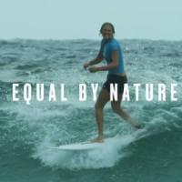 La rivoluzione del Surf: arriva