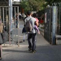 Scuola, Bussetti: sbloccato un miliardo per l'antisismica