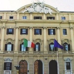Manovra e promesse: il governo non può scherzare con i numeri