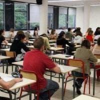 Invalsi e alternanza scuola lavoro non saranno requisito per esame di maturità