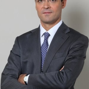 Luca Tobagi, Investment Strategist di Invesco