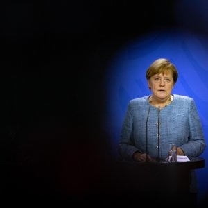 Pochi investimenti e una folle corsa al risparmio: perché il maxi surplus tedesco è un problema anche per la Germania