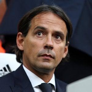 Lazio, 13 reti nel test con la Lupa Roma: Patric ne fa tre