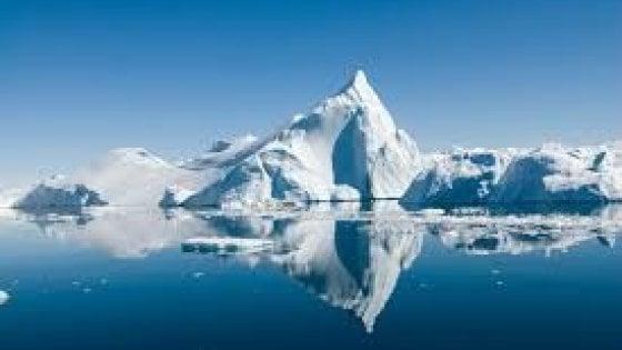 """Il """"Caldo Artico"""" conquista la prima serata"""