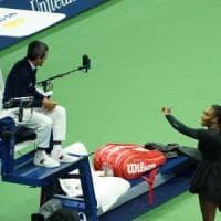 La rabbia di Serena, la maturità di Lorenzo