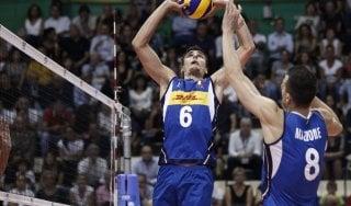Volley, scatta il Mondiale: segui la diretta di Italia-Giappone