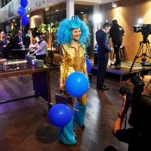 Elezioni in Svezia: l'estrema destra sfiora il 18%, i socialdemocratici raggiunti dal centrodestra