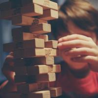 Autismo, uno studio scopre un nuovo potenziale biomarcatore della malattia