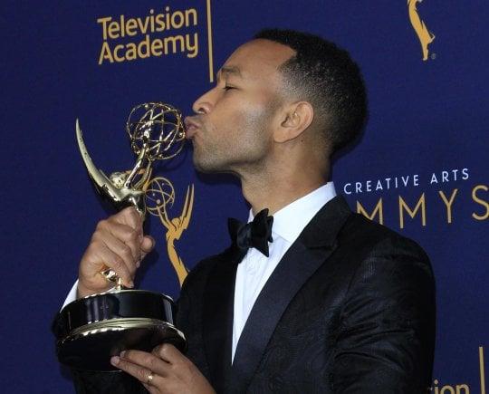 Anthony Bourdain, sei Emmy postumi per lo show 'Parts Unknown'