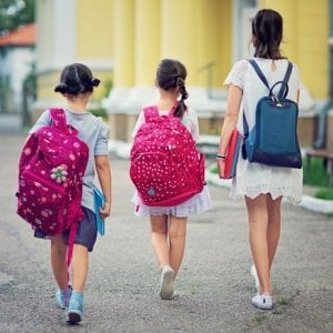 Dispersione scolastica, Italia maglia nera: persi 3 milioni di studenti in 20 anni