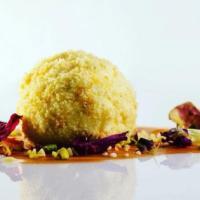 Da Palermo a Pantelleria: la Sicilia gastronomica fa rete, vince e convince