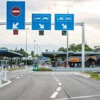 Commercio, il caso svizzero: con i negozi chiusi la domenica rotta verso Italia, Francia e Germania