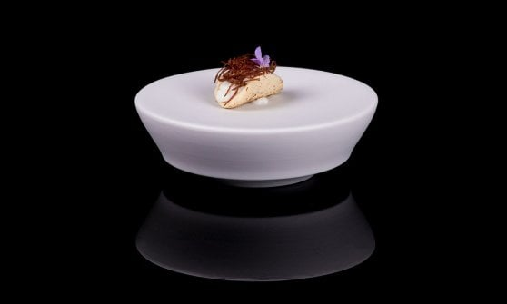 Il paradosso di Inkiostro: la cucina più dissacrante nel regno della tradizione
