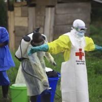"""Repubblica democratica del Congo, torna l'incubo ebola: """"Una corsa contro"""
