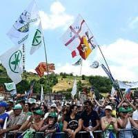 Fondi Lega, Di Battista attacca: