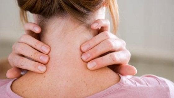 Un farmaco immunoterapico per il tumore della testa e del collo