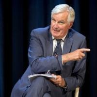 Brexit, verso un vertice straordinario a novembre. Barnier: