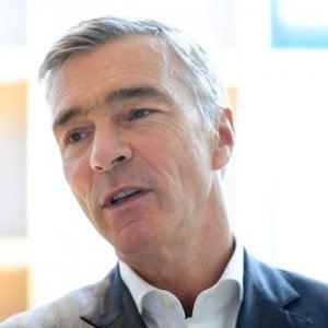 Ing, lascia il Cfo Timmermans dopo la maxi multa da 675 milioni