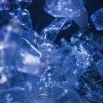 Plastic free: dalle Isole Tremiti all'Ikea, il mondo 'elimina' la plastica
