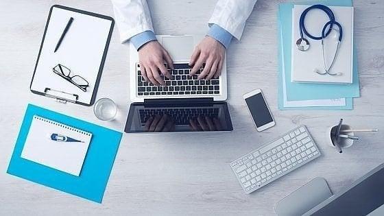 La salute? Per gli italiani è sempre più digital