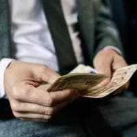 Il costo della corruzione in Italia? Pochi investimenti esteri e meno occupazione