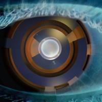 Se l'intelligenza artificiale scambia le immagini: effetti speciali a rischio fake news