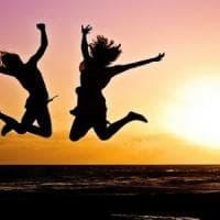 Sindrome dal rientro dalle vacanze, come conservare buon umore e felicità