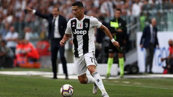 Serie A, B e le coppe: al via un mese di calcio-no stop