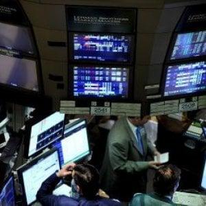 """Banca Etica: """"Borsopoly"""", il grande gioco della finanza a 10 anni dallo scoppio della crisi"""