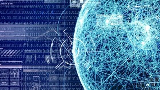 Al via nuovo protocollo per sicurezza in rete dei domini.it